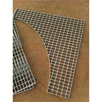 青岛市钢格板|钢格板的质量重量|钢格板镀锌 现货|唯佳金属网