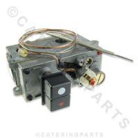 供应SIT 0710850 燃气恒温器(原装配件)