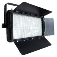 丹之富演播室装修DF-z350数字化平板影视灯