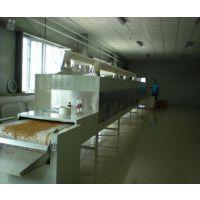 玉林微波干燥机_华诺微波厂家直销_茶叶微波干燥机