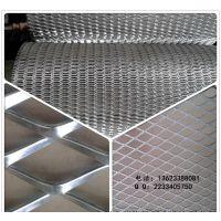 【河北安平厂家】标准钢板网、安平县标准钢板网厂