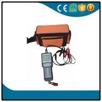上海GM-NZ02蓄电池容量内阻测试仪厂家