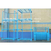 丰菱物流设备(图)|固定式冷库堆垛架|开平堆垛架