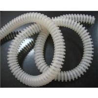 硅胶管_东莞梅林硅橡胶制品(图)_医用硅胶管