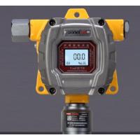 何亦FIX800-CL2固定在线式便携式