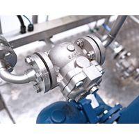 SPIRAX SARCO疏水阀,双金属式蒸汽疏水阀