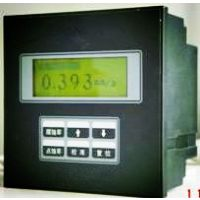 FA-FS-I腐蚀速率测试仪