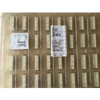 德国ERNI恩尼IEC 61076-4-101标准B型夹层连接器923131