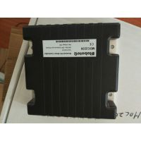 AGV驱动器,提供美国roboteqMDC2460伺服驱动器,让你的AGV更精确更到位