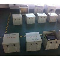 榆林 TENGEN/天正 JMB-100va系列低压行灯变压器 厂家直销