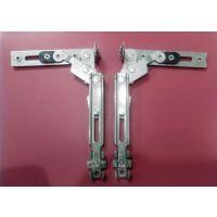 维尼格不锈钢隐藏铰链轻型18最新版E02-AO-18