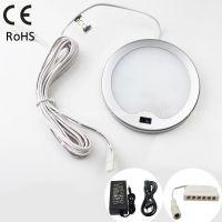 IR Sensor LED Cabient light for kitchen