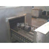 供应模具加热炉、红外线模具加热炉、模具电加热炉