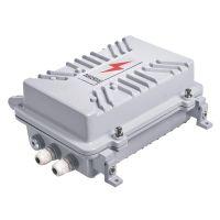 供应电缆断电报警器 国家电网电力报警器 G31