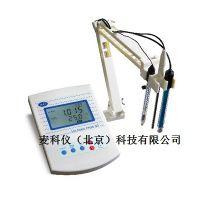 麦科仪MKY-PNaS-50型钠离子浓度计