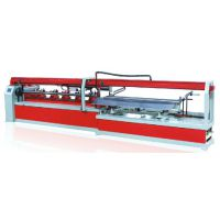 供应环龙纸管机,数控自动上下料纸管精切机