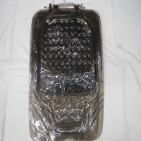 透明汽车PVC地垫,汽车脚垫,轿车五座通用脚垫大吸盘