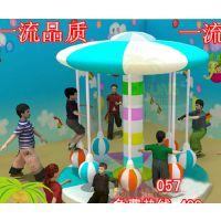 2015新品热销 儿童乐园 儿童室内游乐设备 宝宝乐园 充气城堡 绳网探险 儿童拓展设备 温州厂家