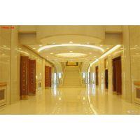 河南郑州装饰材料瓷砖粘结剂厂家直供价格