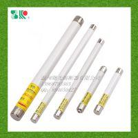 上海曙熔XRNP1-35KV-0、5A型电压互感器保护用高压熔断器技术参数