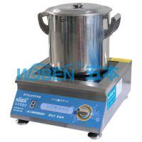 平面炉_台式 小功率3.5kw 厨房设备