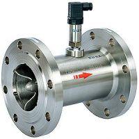供应德图涡轮流量传感器/变送器(DT-LWGYA)