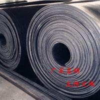 优质耐磨橡胶板  耐老化 耐磨损 胶垫 橡胶皮 橡胶地板