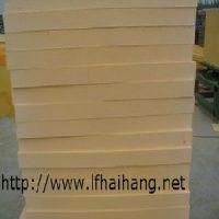 河北外墙酚醛保温板生产厂家/外墙酚醛保温板批发价格