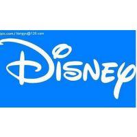 迪士尼童装100%调换北方招商加盟