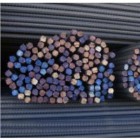 螺纹钢原料 铁矿石行情走势 三级螺纹钢原料铁矿石