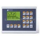 赫克Hurco数控机床操作面板,控制显示屏维修