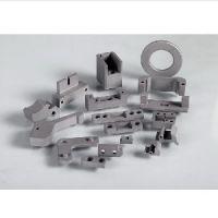 行业设备配件(工具结构件)(连接件/紧固件)