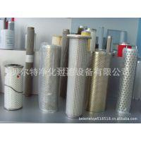 供应SQUX-160X20滤芯SWUX-160X100滤网电厂压力管路过滤器滤芯