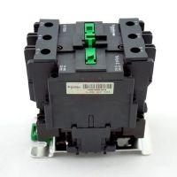 接触器LC1E80M5N