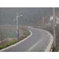 供应晋中市和顺县太阳能路灯价格 安装步骤