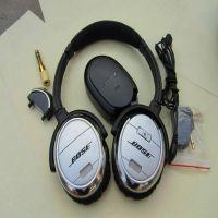 美国博士BOSE耳机维修点