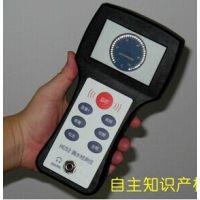 北京京晶 HC52型漏水检测仪介绍 来电有惊喜