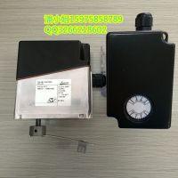 特价批发FXZ-03-60T3执行器 生产厂家FXZ-03-60T3执行器