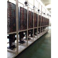 郑州工厂除湿机专卖店