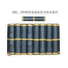 杭州天信防水材料有限公司官方网站 高分子卷材 沥青瓦厂家15381001561
