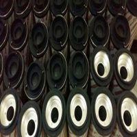 风电厂滤芯1300R010BN4HC/-B4-KE50贺德克滤芯厂家直销