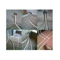 首钢水管维修改造|水暖漏水维修