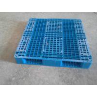 供应浙江塑料托盘 高端改性共聚聚丙烯材质