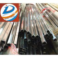 直销河南不锈钢机械用管,不锈钢工程管