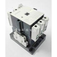 3TF4922-0XQO西门子交流接触器报价|批发