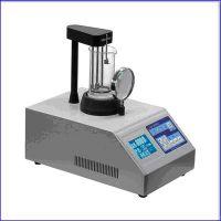 北京京晶 药物熔点仪型号:RD-3 250ml高型烧杯
