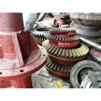 圆锥机配件|东兴矿山机械厂(图)|1380圆锥机配件