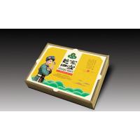 礼品盒包装厂礼品盒厂家*礼品包装盒厂家*礼品盒生产厂家*礼品盒供应商