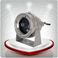 白银、武威微型防爆摄像机/车载/化学仓库/油井专用小型C级防爆监控