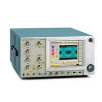 Tektronix/泰克二手误码率测试仪BSA85C